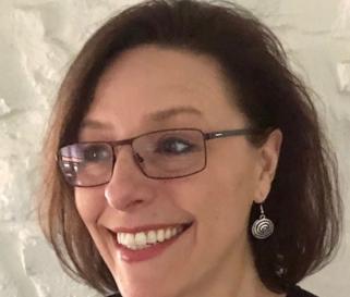Cynthia Campbell, M.B.A., M.Ed., SHRM-SCP