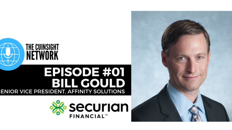 The CUInsight Network podcast: Lending protection – Securian Financial (#1)