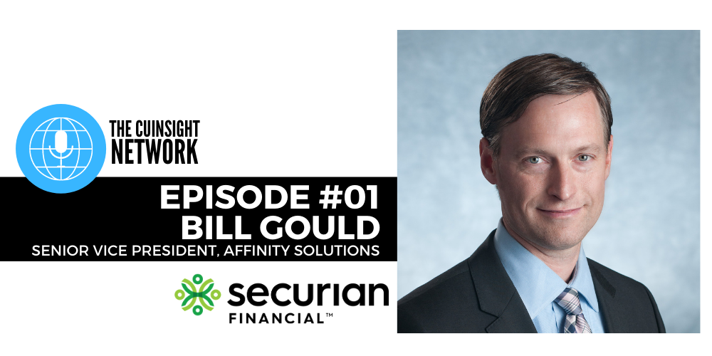 The CUInsight Network: Securian (#1)