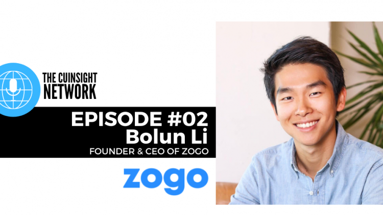 The CUInsight Network podcast: Financial education – Zogo (#2)