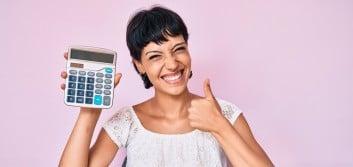 4 ways to make budgeting fun-ish