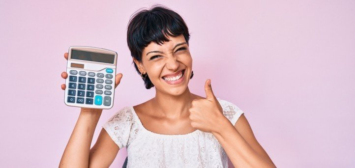 Three quick tips for delighting your account holders