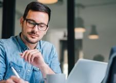 3 tips for commercial appraisal review: Avoid exam findings