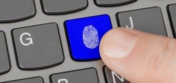 Risk, fraud and identity protection