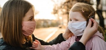 Credit unions can withstand pandemic fallout and achieve great success in 2021
