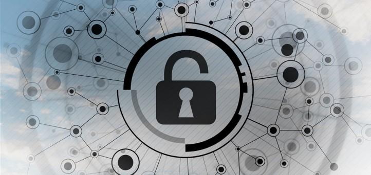 The modern-day version of a safe deposit box – for digital assets