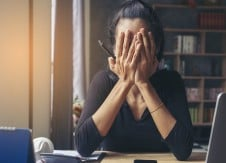 5 reasons your marketing isn't working, and what to do about it