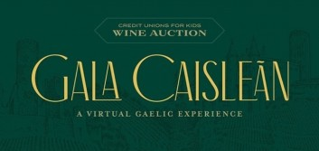 $1 million for the kids – Join CO-OP at the 16th Annual CU4KIDS Wine Auction