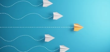 The 2 imperatives of brand leadership and why 2021 is the year to step up