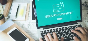 Protecting cardmembers against cybersecurity and fraud threats in the new normal