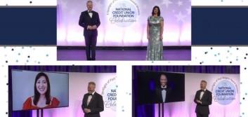 2021 Foundation Celebration recap