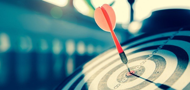CFOs: Gain strategies for steering your credit union towards its goals