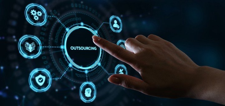 5 reasons your credit union should outsource marketing