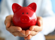Financial well-being isn't a thing – it's THE thing