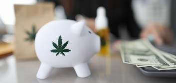 Cannabis banking: How well do you know your members?