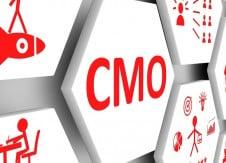 CU CEOs need CMOs ASAP & PDQ