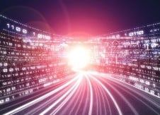 Keeping the digital train rolling with micro-transformations