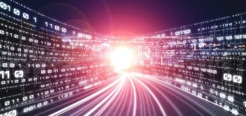 A winning combination: Capitalizing on the power of data and marketing technologies