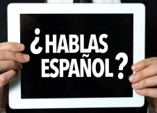 Up your bilingual recruiting game