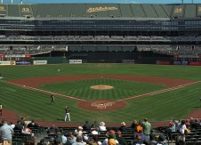 4 lessons baseball's Billy Beane can teach credit unions about growth