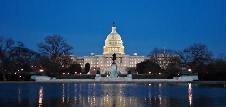 Senate Committee examines digital currency