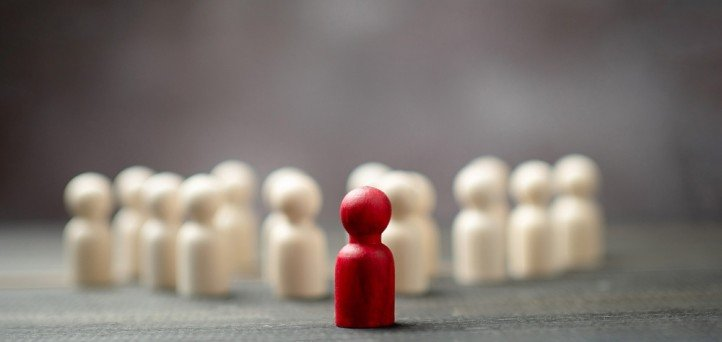 HR Answers: Preparing employees for a successful leadership transition