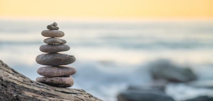 Maintenance: Mastering the balancing act