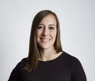 Michelle Prohaska