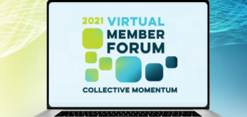 Highlights from PSCU Virtual Member Forum 2021