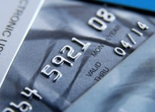 Three trends that are shaping the credit card industry