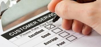 Mortgage communication best practices: One survey won't cut it