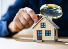 Does your appraisal process have a transparency problem?