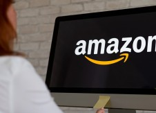 Debate about CUSO ruling misses the point: The biggest threat to banks is Amazon