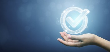 How to improve your compliance function in 2021
