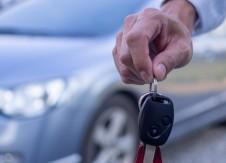 7 steps to mitigate 2021 auto lending risk factors