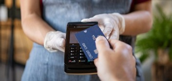 5 common misconceptions FIs have about real-time payments