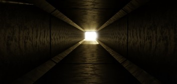 Most of the global credit union system still sees no light at the end of the COVID-19 tunnel
