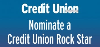 Nominations open for Credit Union Rock Stars