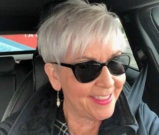 Denise Wymore