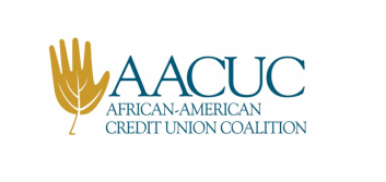 AACUC highlighted among 20 Black-owned businesses in New York Times