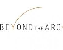 Beyond the Arc, Inc.