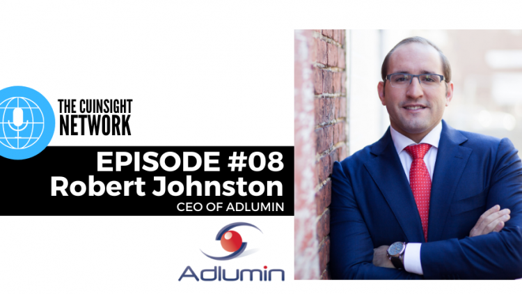 The CUInsight Network podcast: Cybersecurity – Adlumin (#8)