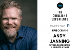The CUInsight Experience podcast: Andy Janning – Serving others (#110)