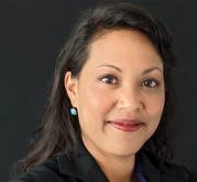 Jennifer Santos Esperanza