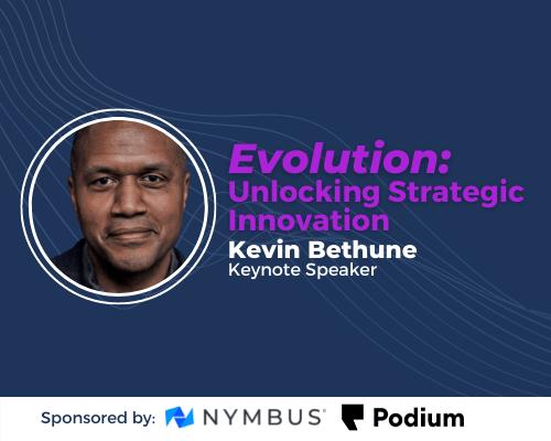 Evolution: Unlocking Strategic Innovation