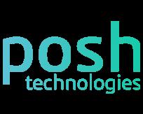posh technologies