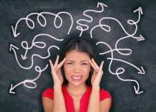 3 things to do if your credit union brand is a confused mess