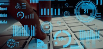 It's time for the next wave of digital transformation in banking and financial services