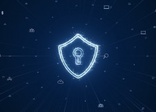 Cyber resilience: What credit unions must know