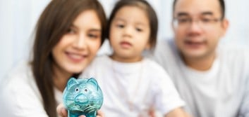 Why credit unions should consider DEI programs and multicultural markets